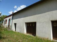 French property for sale in LA CHATRE LANGLIN, Indre - €79,750 - photo 4