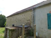 French property for sale in LA CHATRE LANGLIN, Indre - €79,750 - photo 2