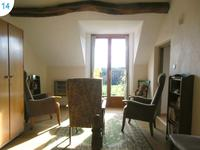 French property for sale in CROZANT, Creuse - €150,000 - photo 9