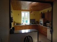 French property for sale in CROZANT, Creuse - €150,000 - photo 6
