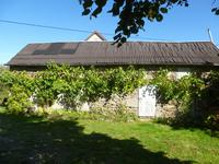French property for sale in CROZANT, Creuse - €150,000 - photo 5
