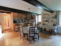 French property for sale in STE MARIE DU BOIS, Mayenne - €109,000 - photo 5