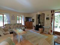 French property for sale in STE MARIE DU BOIS, Mayenne - €109,000 - photo 4
