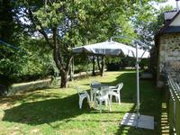 French property for sale in STE MARIE DU BOIS, Mayenne - €109,000 - photo 10