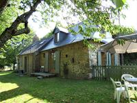 French property for sale in STE MARIE DU BOIS, Mayenne - €109,000 - photo 2