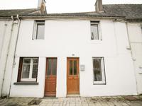 French property for sale in PONTIVY, Morbihan - €130,000 - photo 4