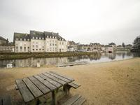 French property for sale in PONTIVY, Morbihan - €130,000 - photo 5