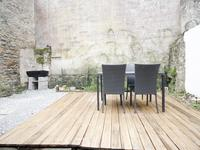 French property for sale in PONTIVY, Morbihan - €130,000 - photo 6
