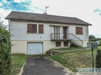 French property for sale in JOUSSE, Vienne - €79,200 - photo 1