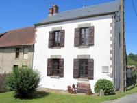 French property, houses and homes for sale inFLEURATCreuse Limousin