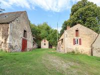 French property for sale in AUBIGNE-RACAN, Sarthe - €246,100 - photo 6