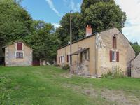 French property for sale in AUBIGNE-RACAN, Sarthe - €246,100 - photo 2