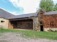 French property for sale in AUBIGNE-RACAN, Sarthe - €246,100 - photo 10