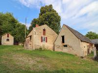 French property for sale in AUBIGNE-RACAN, Sarthe - €246,100 - photo 5