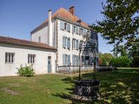 French property for sale in , Landes - €850,000 - photo 9