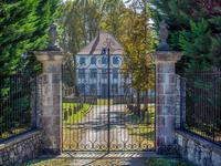 chateau for sale in LABATUTLandes Aquitaine