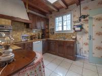 French property for sale in ST SAVINIEN, Charente Maritime - €205,200 - photo 5