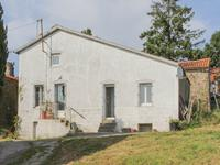 houses and homes for sale inFENIOUXDeux_Sevres Poitou_Charentes