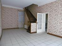 French property for sale in FOUGEROLLES DU PLESSIS, Mayenne - €88,000 - photo 6