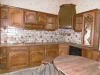 French property for sale in FOUGEROLLES DU PLESSIS, Mayenne - €88,000 - photo 4