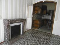 French property for sale in FOUGEROLLES DU PLESSIS, Mayenne - €88,000 - photo 5