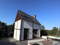 French property for sale in ST HILAIRE DU HARCOUET, Manche - €141,700 - photo 2