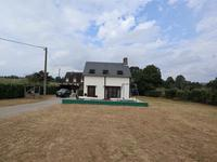 French property for sale in ST HILAIRE DU HARCOUET, Manche - €141,700 - photo 7