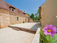 French property for sale in ST MARCEL DU PERIGORD, Dordogne - €519,000 - photo 3