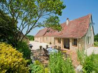 French property for sale in ST MARCEL DU PERIGORD, Dordogne - €519,000 - photo 2