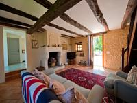 French property for sale in ST MARCEL DU PERIGORD, Dordogne - €519,000 - photo 5