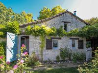 French property for sale in MONTCUQ, Lot - €164,000 - photo 1