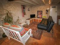 French property for sale in MONTCUQ, Lot - €164,000 - photo 5