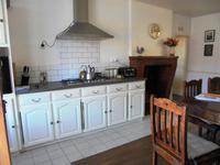 French property for sale in MONTMOREAU ST CYBARD, Charente - €299,000 - photo 5