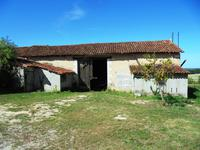French property for sale in MONTMOREAU ST CYBARD, Charente - €299,000 - photo 3
