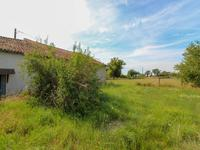 French property for sale in ST JUNIEN LES COMBES, Haute Vienne - €77,000 - photo 4