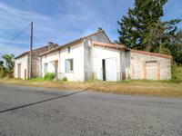 French property for sale in ST JUNIEN LES COMBES, Haute Vienne - €77,000 - photo 1
