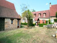 French property for sale in EXCIDEUIL, Dordogne - €246,100 - photo 9