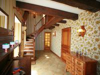 French property for sale in EXCIDEUIL, Dordogne - €246,100 - photo 4