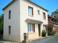 French property for sale in EXCIDEUIL, Dordogne - €246,100 - photo 10