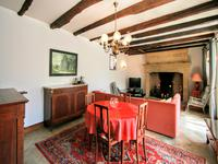 French property for sale in EXCIDEUIL, Dordogne - €246,100 - photo 3