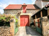 French property for sale in EXCIDEUIL, Dordogne - €246,100 - photo 2