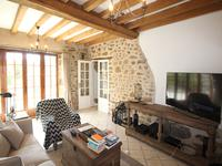 French property for sale in CHAMPGENETEUX, Mayenne - €141,700 - photo 5