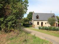 French property for sale in CHAMPGENETEUX, Mayenne - €141,700 - photo 1