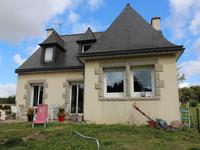 French property for sale in PLESIDY, Cotes d Armor - €171,720 - photo 1