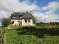 French property for sale in PLESIDY, Cotes d Armor - €171,720 - photo 10