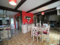 French property for sale in PLESIDY, Cotes d Armor - €171,720 - photo 2
