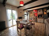 French property for sale in PLESIDY, Cotes d Armor - €171,720 - photo 3