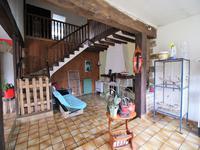 Maison à vendre à PLESIDY en Cotes d Armor - photo 6