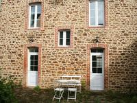 French property for sale in ST FRAIMBAULT, Orne - €63,000 - photo 9