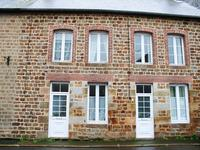French property for sale in ST FRAIMBAULT, Orne - €63,000 - photo 10